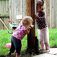 Why Play Is Enough